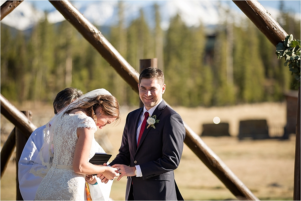 Brittany + Kyle's Devils Thumb Wedding_0043.jpg