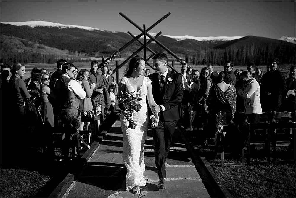 Brittany + Kyle's Devils Thumb Wedding_0045.jpg
