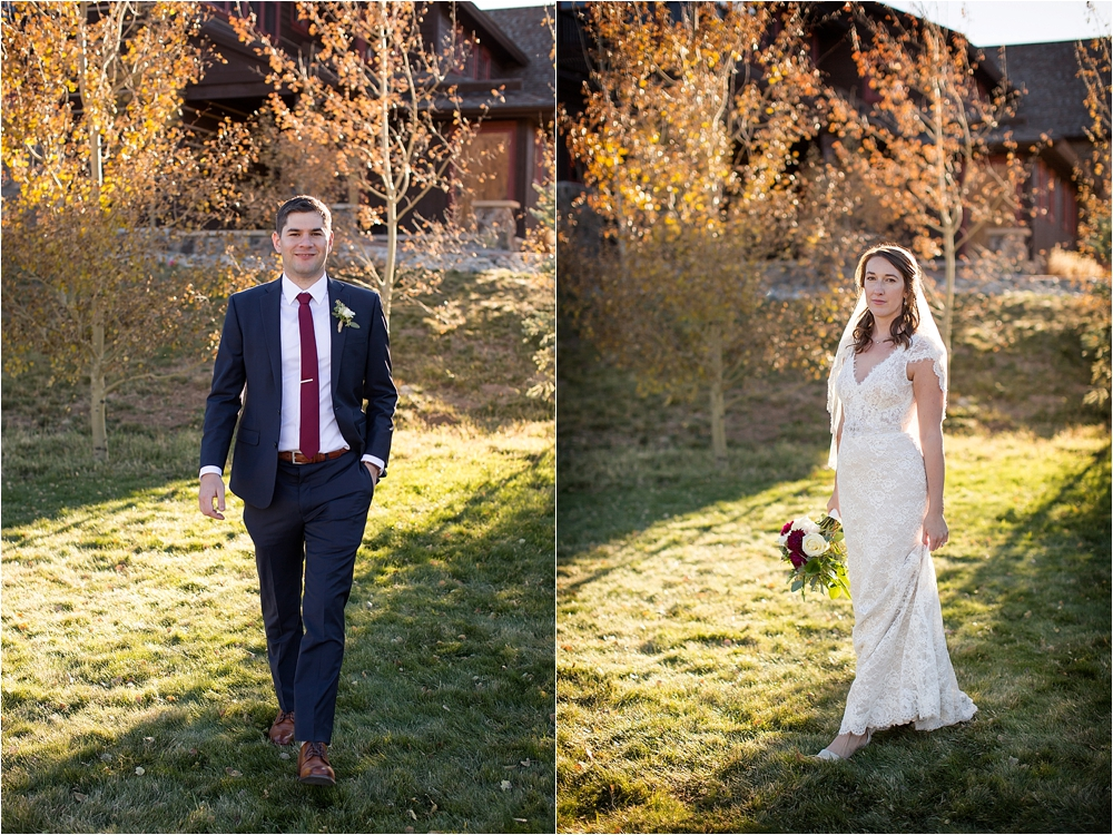 Brittany + Kyle's Devils Thumb Wedding_0049.jpg
