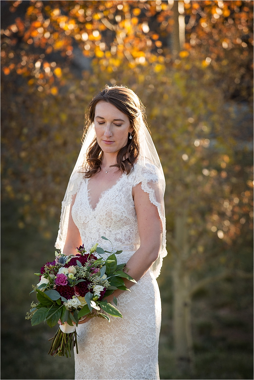 Brittany + Kyle's Devils Thumb Wedding_0051.jpg