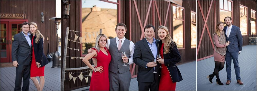 Brittany + Kyle's Devils Thumb Wedding_0058.jpg