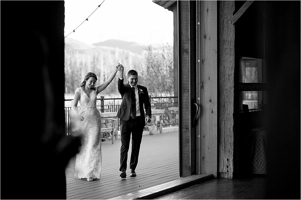 Brittany + Kyle's Devils Thumb Wedding_0059.jpg