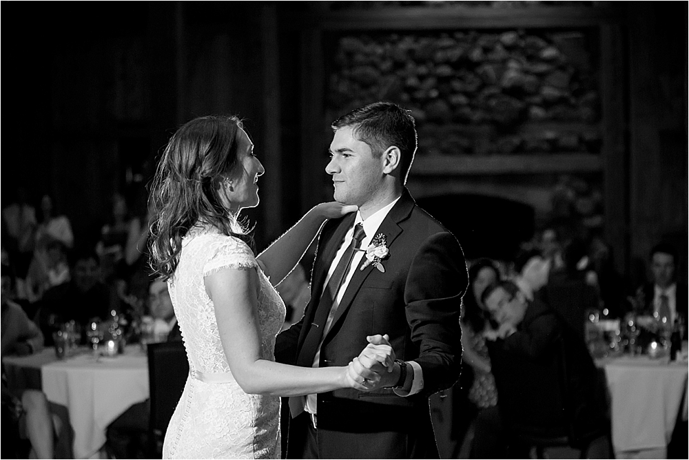 Brittany + Kyle's Devils Thumb Wedding_0061.jpg