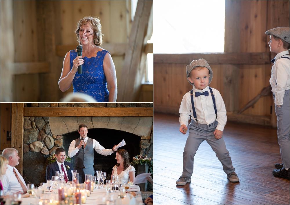 Brittany + Kyle's Devils Thumb Wedding_0060.jpg