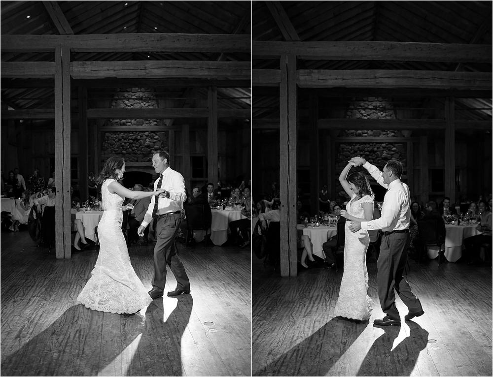 Brittany + Kyle's Devils Thumb Wedding_0062.jpg