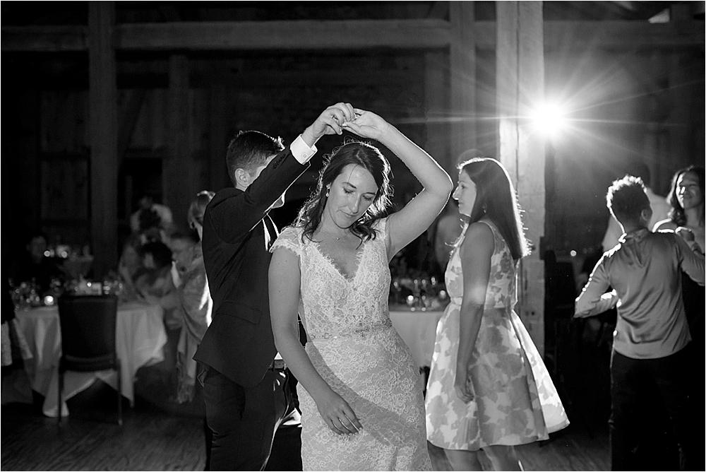 Brittany + Kyle's Devils Thumb Wedding_0065.jpg