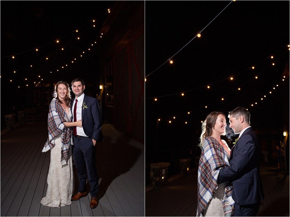 Brittany + Kyle's Devils Thumb Wedding_0074.jpg
