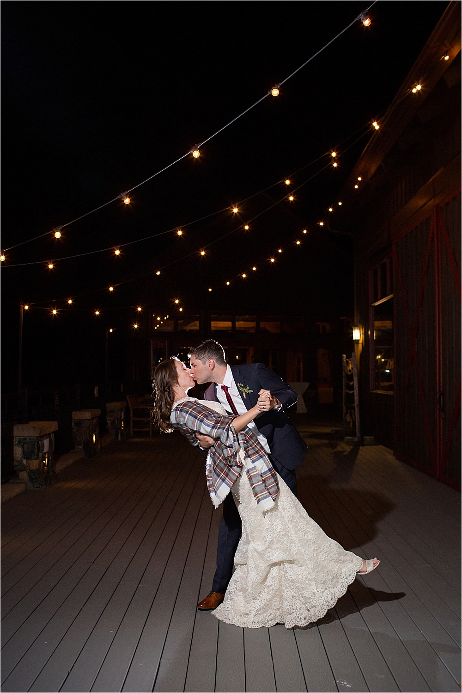Brittany + Kyle's Devils Thumb Wedding_0075.jpg