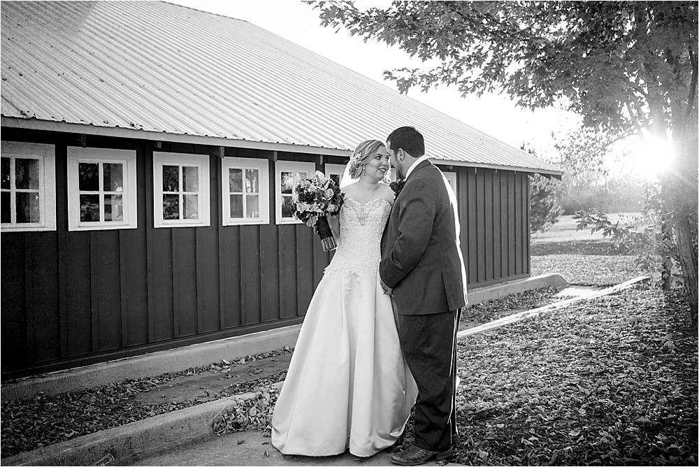 Rachel and Trevors Raccoon Creek Wedding_0039.jpg