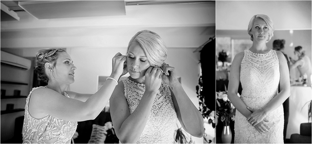 Trina + Elliott's Downtown Denver Wedding_0011.jpg