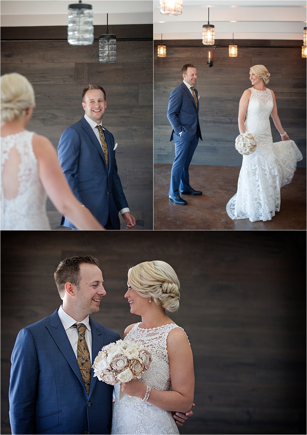 Trina + Elliott's Downtown Denver Wedding_0022.jpg
