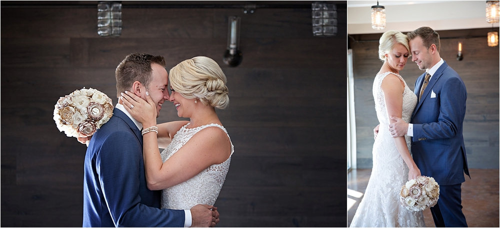 Trina + Elliott's Downtown Denver Wedding_0027.jpg