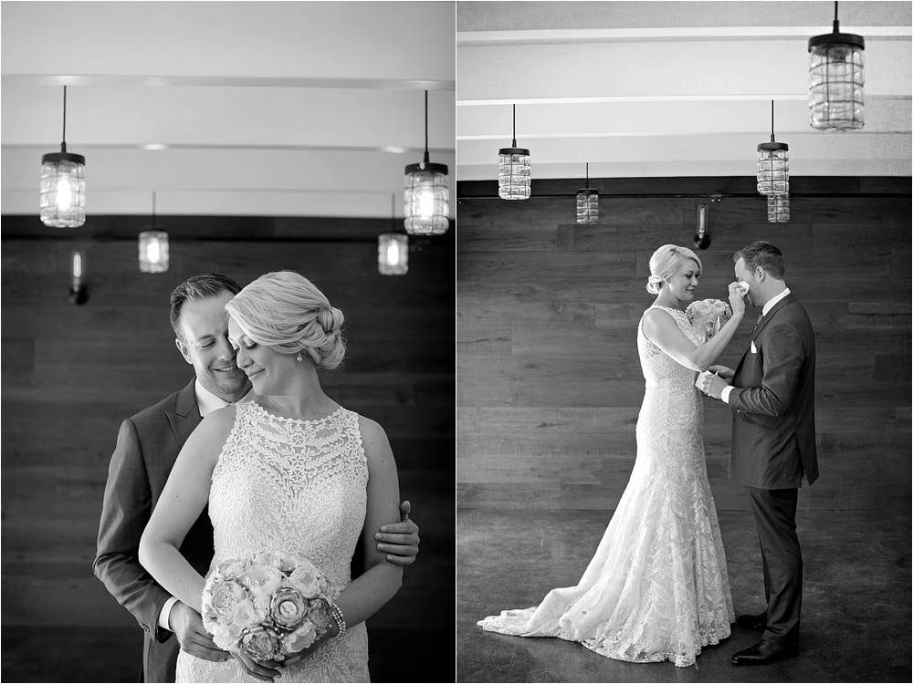 Trina + Elliott's Downtown Denver Wedding_0031.jpg