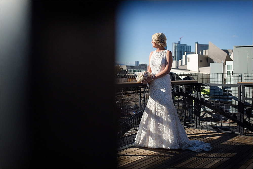 Trina + Elliott's Downtown Denver Wedding_0047.jpg