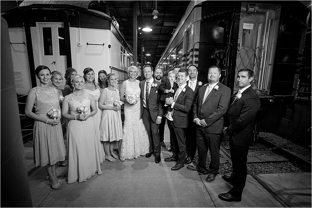 Trina + Elliott's Downtown Denver Wedding_0055.jpg