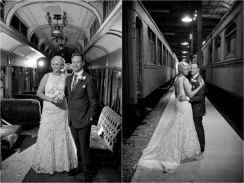 Trina + Elliott's Downtown Denver Wedding_0059.jpg