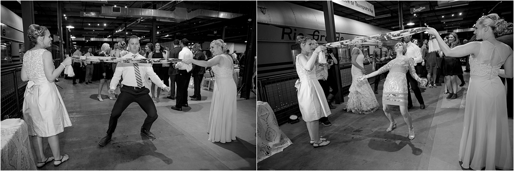 Trina + Elliott's Downtown Denver Wedding_0091.jpg