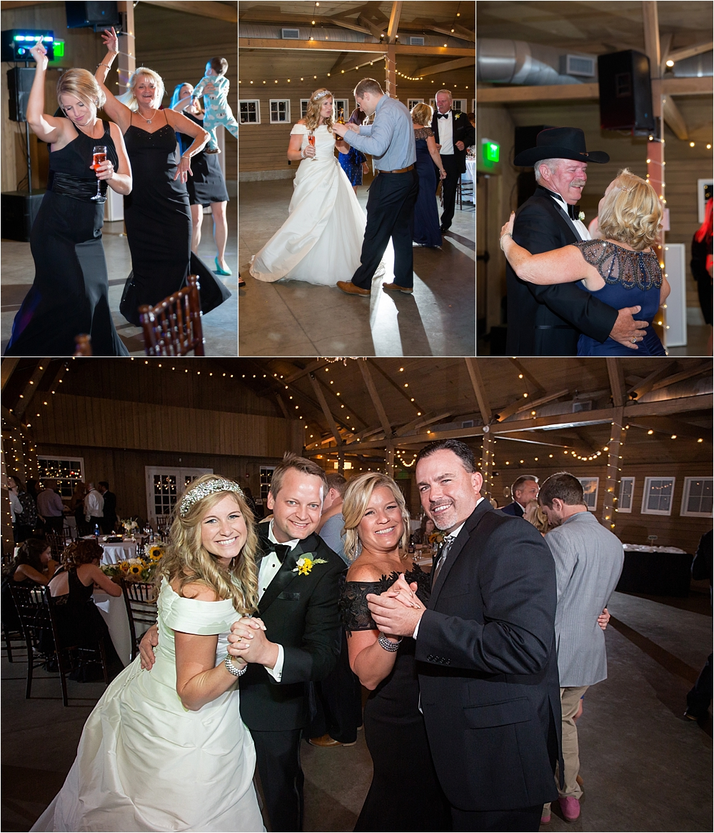 Laura + Chris' Raccoon Creek Wedding_0080.jpg