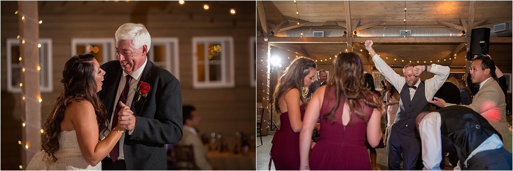 Jennifer + Sam's Raccoon Creek Wedding_0060.jpg