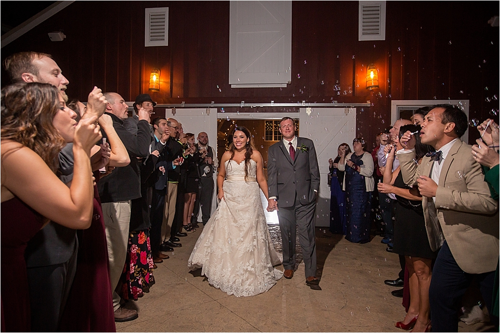 Jennifer + Sam's Raccoon Creek Wedding_0067.jpg