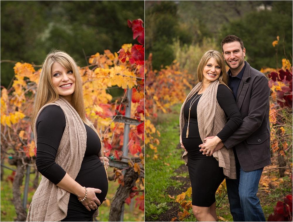 Bethany + Ron's California Maternity Session_0007.jpg