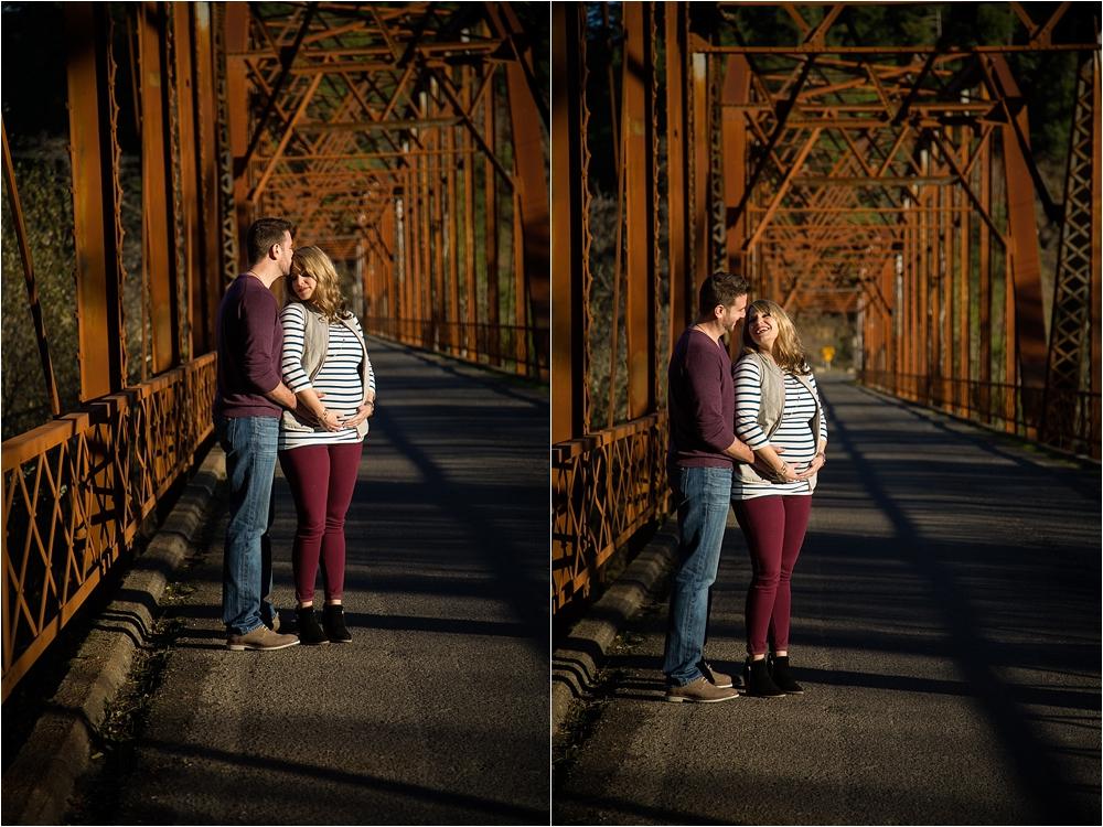 Bethany + Ron's California Maternity Session_0010.jpg