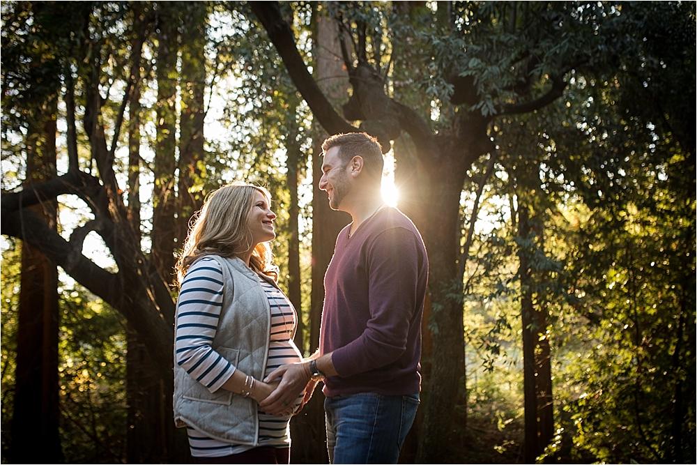 Bethany + Ron's California Maternity Session_0013.jpg
