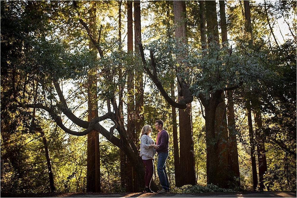 Bethany + Ron's California Maternity Session_0015.jpg