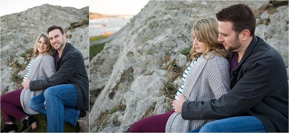 Bethany + Ron's California Maternity Session_0019.jpg