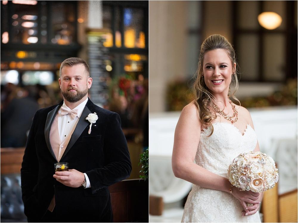 Brandon + Kara's Downtown Denver Wedding_0018.jpg
