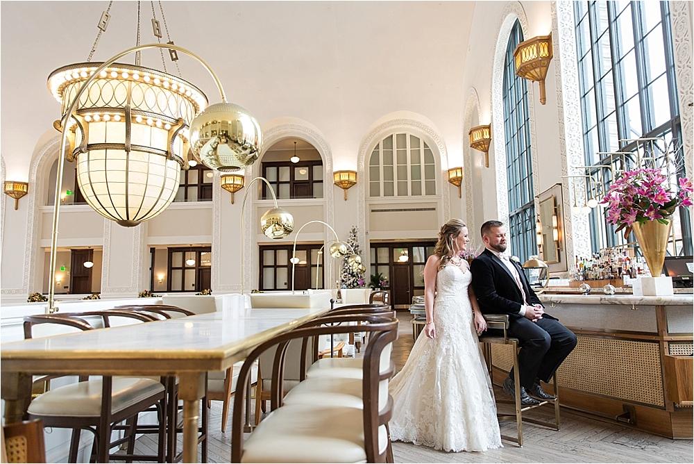 Brandon + Kara's Downtown Denver Wedding_0020.jpg