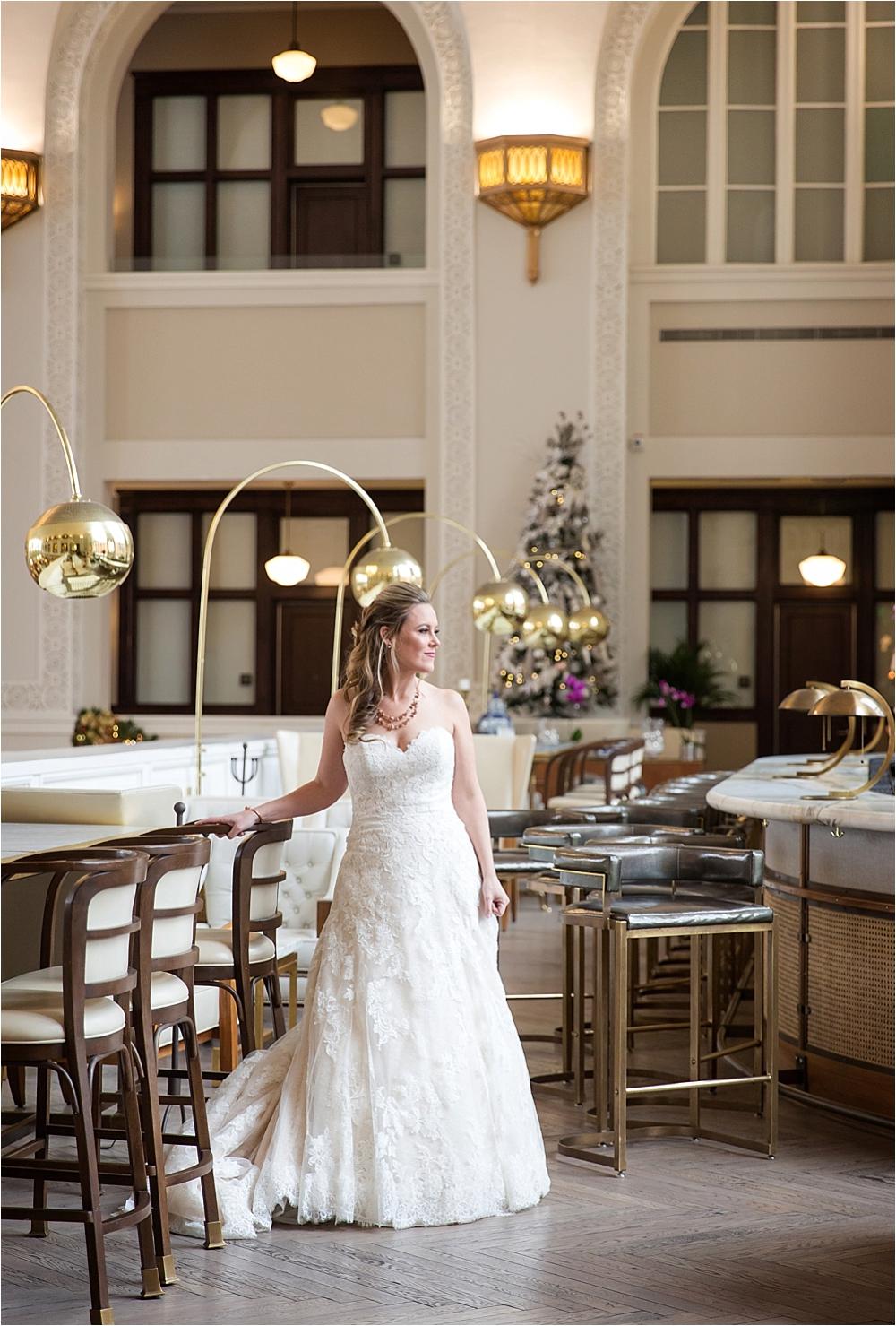 Brandon + Kara's Downtown Denver Wedding_0021.jpg