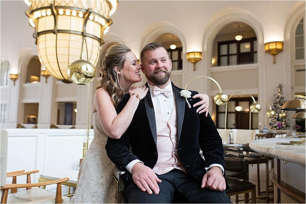 Brandon + Kara's Downtown Denver Wedding_0023.jpg