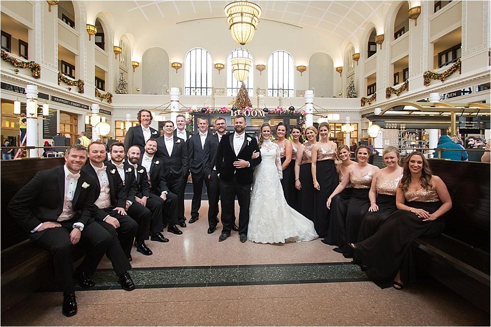 Brandon + Kara's Downtown Denver Wedding_0026.jpg