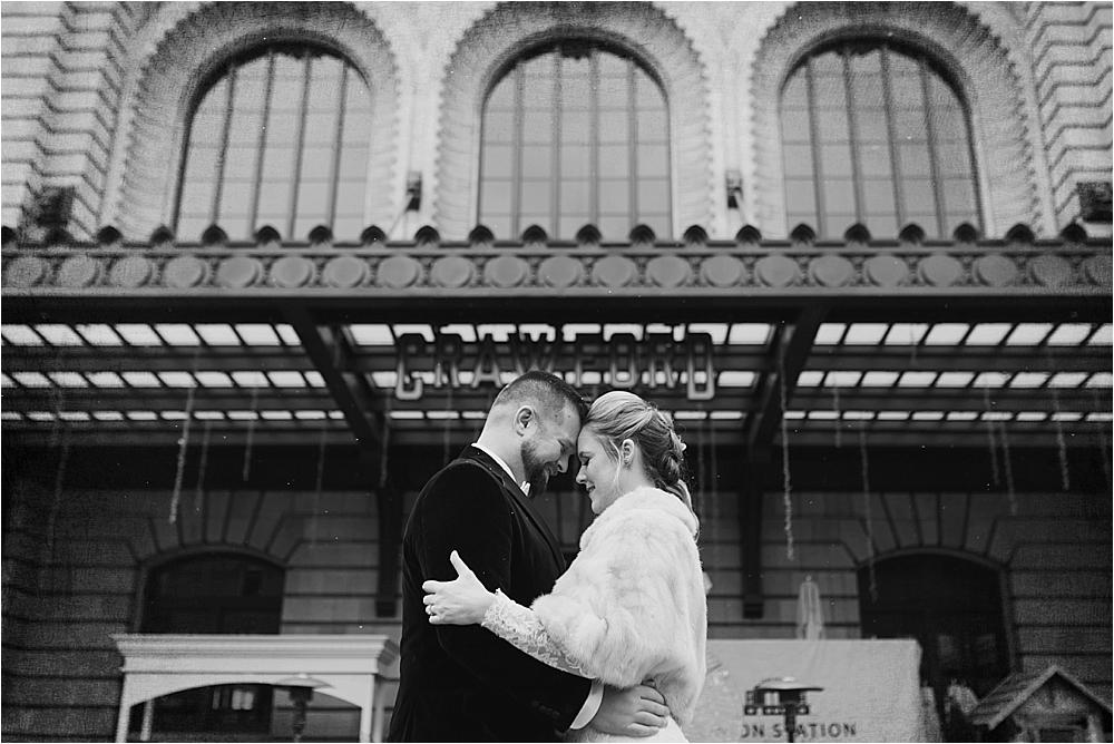 Brandon + Kara's Downtown Denver Wedding_0033.jpg