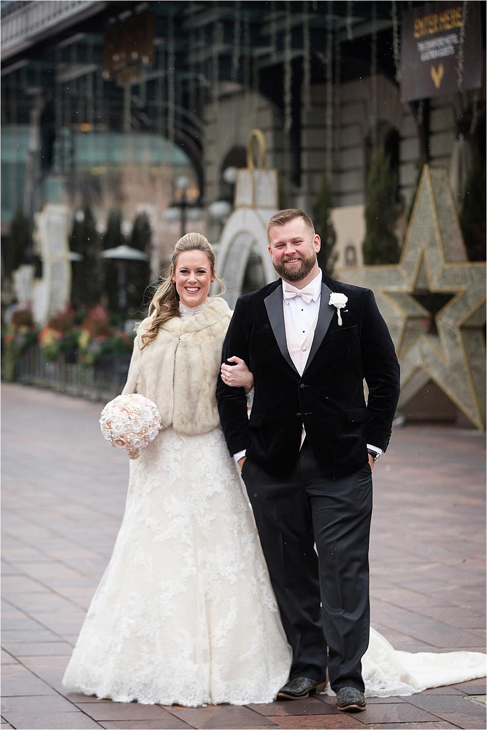 Brandon + Kara's Downtown Denver Wedding_0035.jpg
