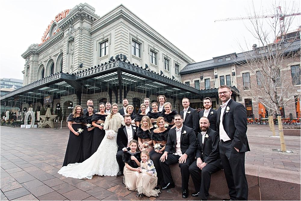 Brandon + Kara's Downtown Denver Wedding_0036.jpg