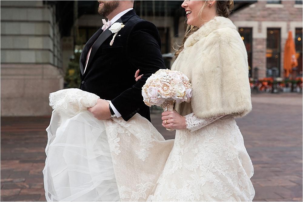 Brandon + Kara's Downtown Denver Wedding_0040.jpg