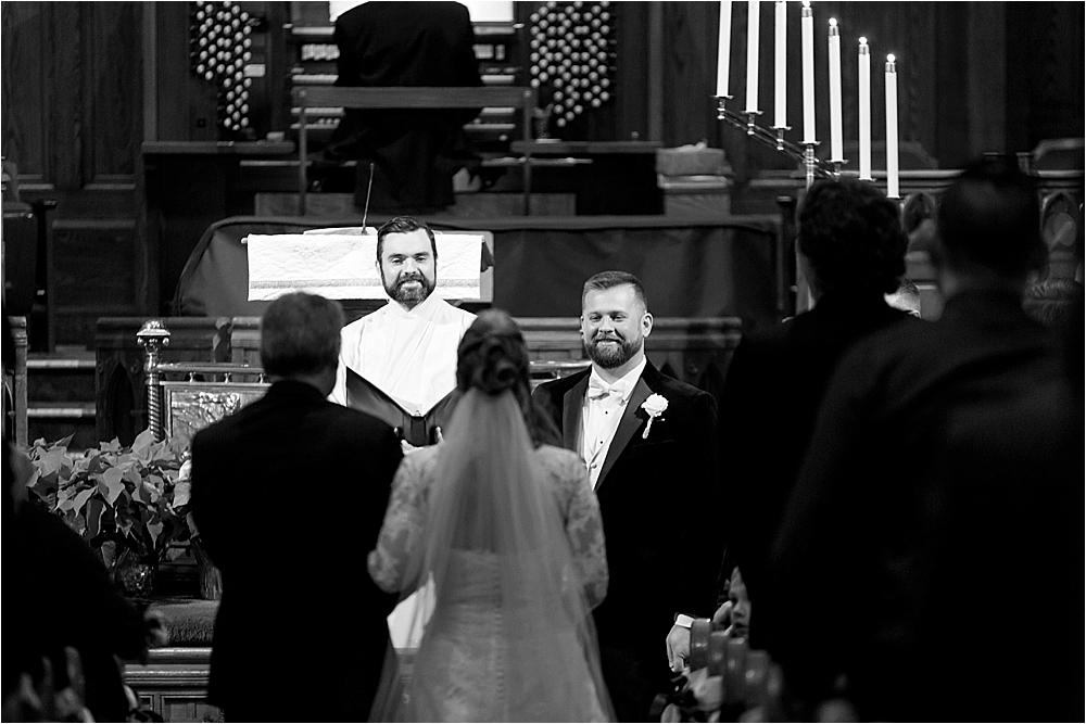 Brandon + Kara's Downtown Denver Wedding_0045.jpg