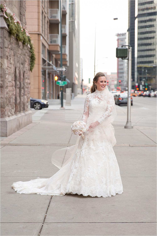 Brandon + Kara's Downtown Denver Wedding_0043.jpg