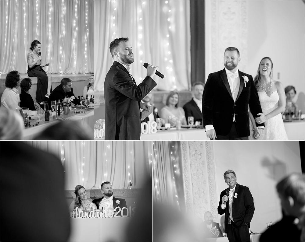 Brandon + Kara's Downtown Denver Wedding_0059.jpg