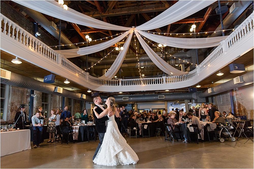 Brandon + Kara's Downtown Denver Wedding_0061.jpg