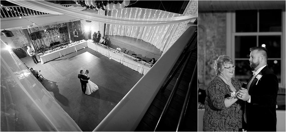 Brandon + Kara's Downtown Denver Wedding_0064.jpg