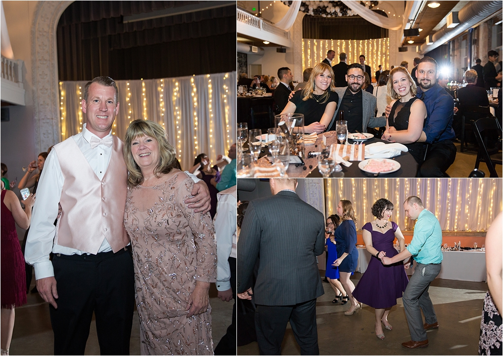 Brandon + Kara's Downtown Denver Wedding_0066.jpg