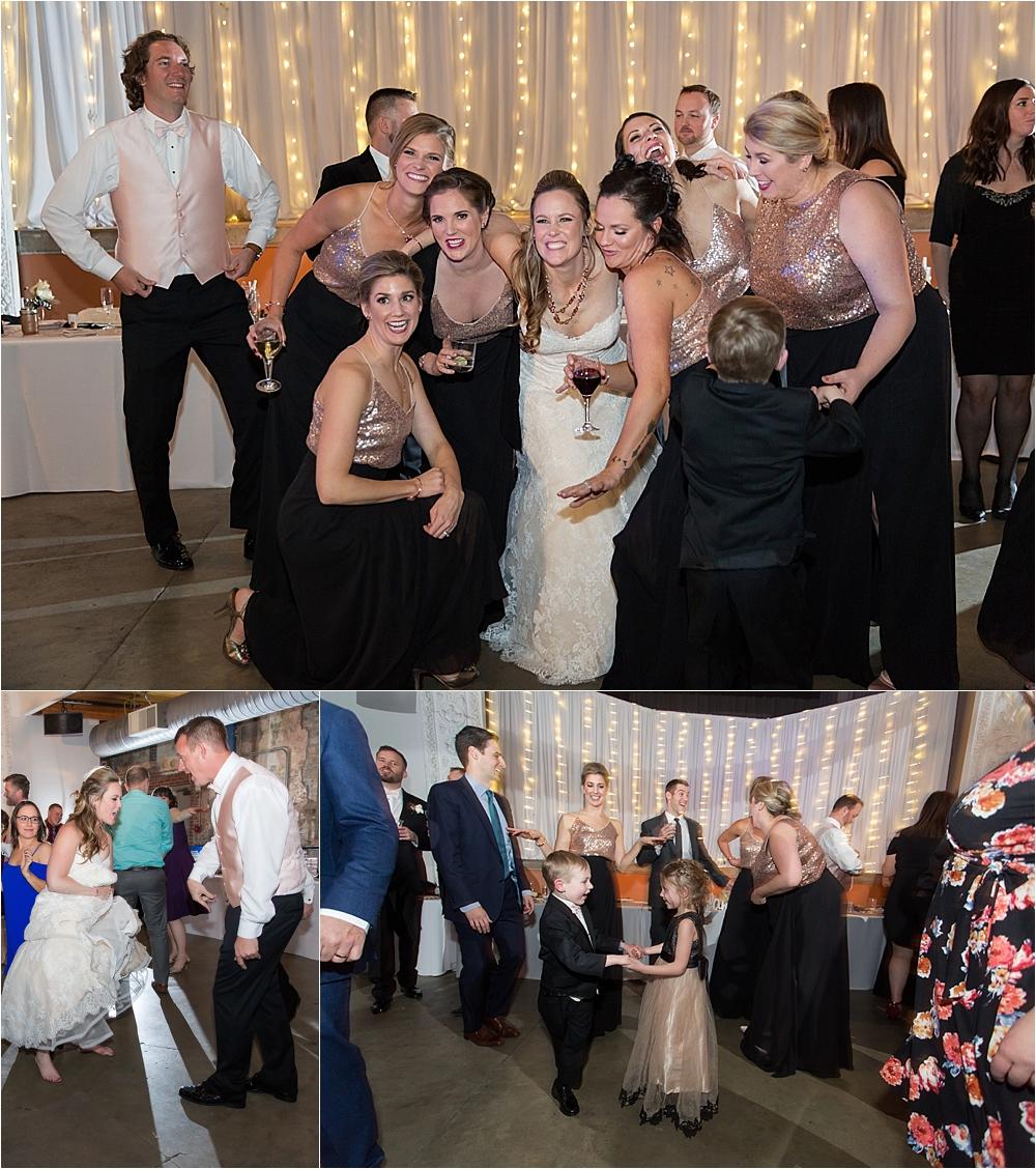 Brandon + Kara's Downtown Denver Wedding_0065.jpg