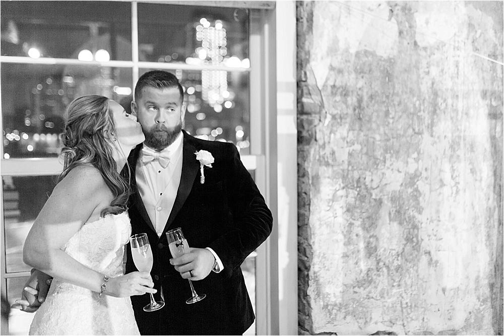 Brandon + Kara's Downtown Denver Wedding_0067.jpg