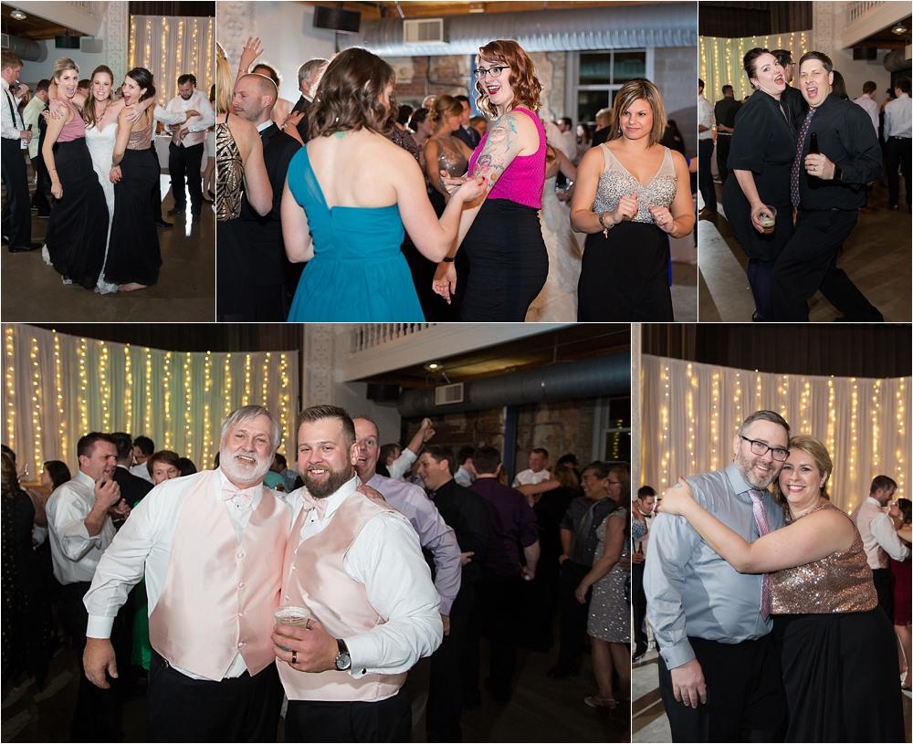 Brandon + Kara's Downtown Denver Wedding_0070.jpg