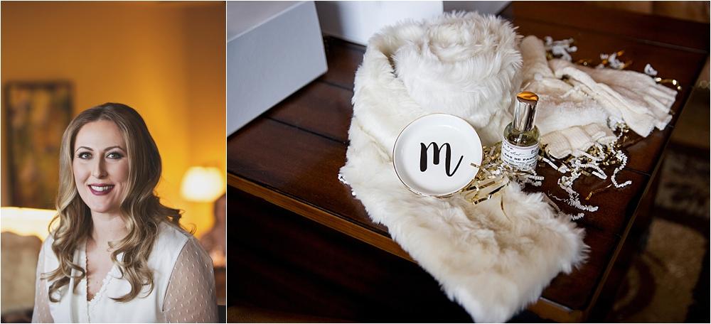 Brandon + Kara's Downtown Denver Wedding_0080.jpg