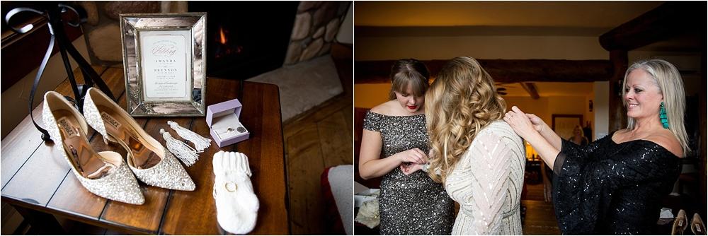Brandon + Kara's Downtown Denver Wedding_0081.jpg