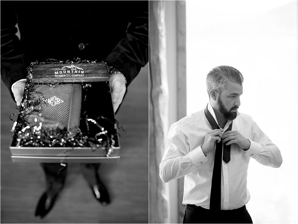 Brandon + Kara's Downtown Denver Wedding_0085.jpg